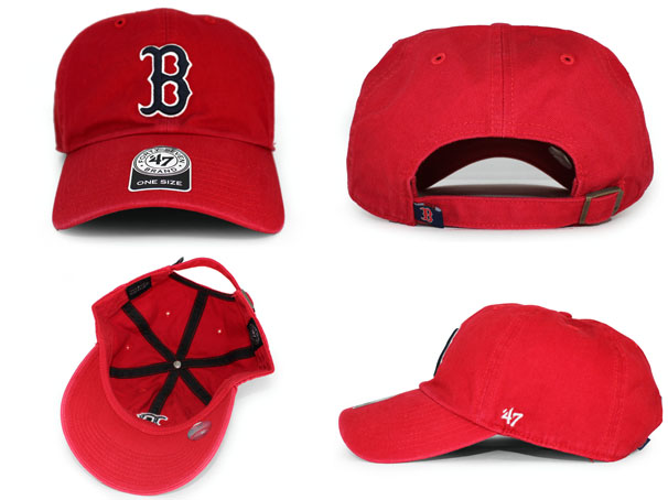 df2b39277e2 discount code for boston red sox low profile hat 67245 f5f5a