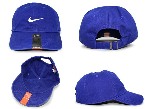NIKE Nike strap back low profile Cap LOW PROFILE  Hat head gear new era cap  new era caps new era Cap newera Cap men women 16   9   3n 16   9   4  0610d9351ea