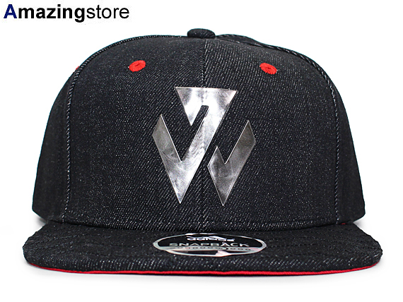 where to buy adidas john wall cap e5195 33728