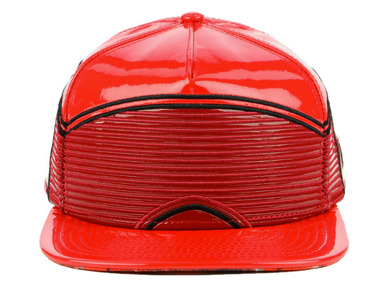 NEW ERA STAR WARS IMPERIAL GUARD 【THE LAST JEDI CHARACTER FACE/RED】 ニューエラ スターウォーズ インペリアルガード [BIG_SIZE 17_11_5SW 17_12_1]