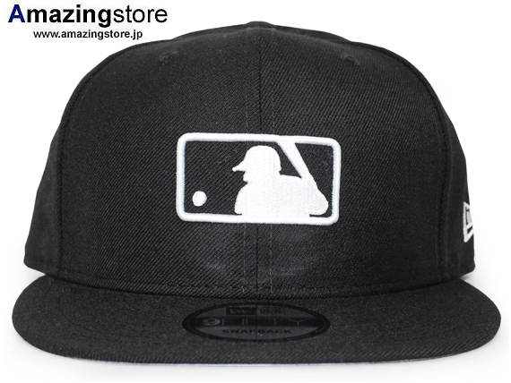 a760a644f Buy mlb umpire hat