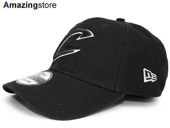 NEW ERA CLEVELAND CAVALIERS new gills Cleveland Cavaliers strap back row  profile cap LOW PROFILE DAD HAT NBA BLACK black black  hat cap cap BALL CAP  17 3 3 ... c5d451c0624