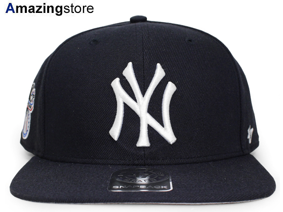 auc-amazingstore  Forty seven brand new York Yankees Snapback ed40147079d