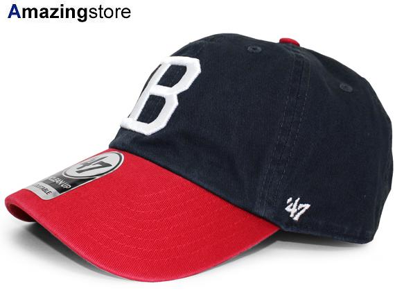 47 BRAND BOSTON BRAVES forty seven brand Boston Braves back strap low  profile Cap LOW PROFILE  Hat headgear Cap CAP BALL CAP baseball cap 15   11    3FTS 15 ... 7e27fcee4c5