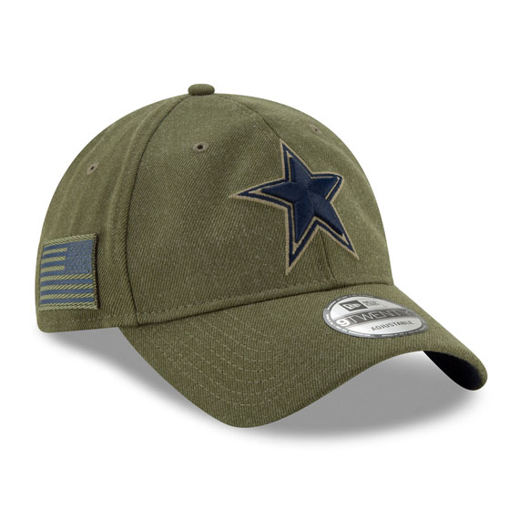 545a5305276 auc-amazingstore  New gills 9TWENTY Dallas Cowboys NEW ERA DALLAS COWBOYS   19 1 3NE 19 1 4