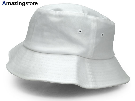 373a5facb3b YUPOONG FLEXFIT upon Flex fit solid bucket Hat  Hat head gear new era cap  new era caps new era Cap newera Cap large size mens ladies LA NY BK  headwear 15   ...