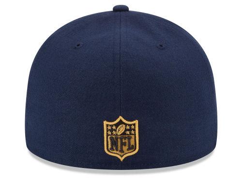 77dfbcad1a8 NEW ERA DALLAS COWBOYS new era Dallas Cowboys draft 59FIFTY fitted cap  FITTED CAP  NFL official model football Hat headgear CAP caps men s women s  15   6   ...