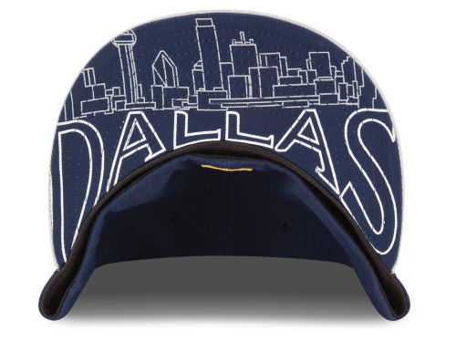 NEW ERA DALLAS COWBOYS new era Dallas Cowboys draft 59FIFTY fitted cap  FITTED CAP  NFL official model football Hat headgear CAP caps men s women s  15   6   ... 140f034ab99