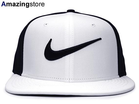 NIKE Nike strap back DRI-FIT  big hat head gear new era cap new era caps new  era Cap newera Cap size mens ladies 16   5   4NIKE16 5 5  31031d7fb55