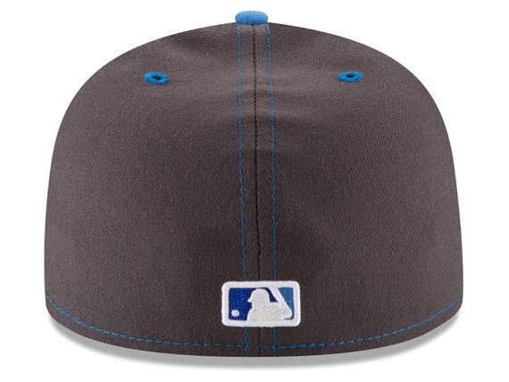 New Era White NY Yankees Checker Baseball Cap 14-16 Years