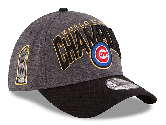 e4a1156ca ... best price new era chicago cubs new gills chicago cubs stretch fitting  stretch fit world series
