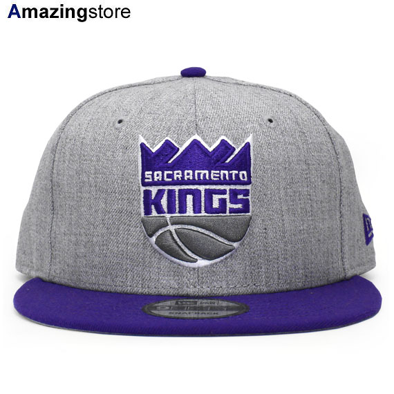 best service c7edd 3dae4 キングスnewera-nba-9fifty-kings-nr70353746main