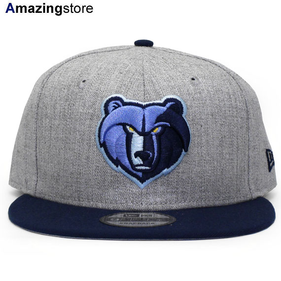 best sale uk store outlet for sale auc-amazingstore: New gills 9FIFTY snapback Memphis Grizzlies NEW ...