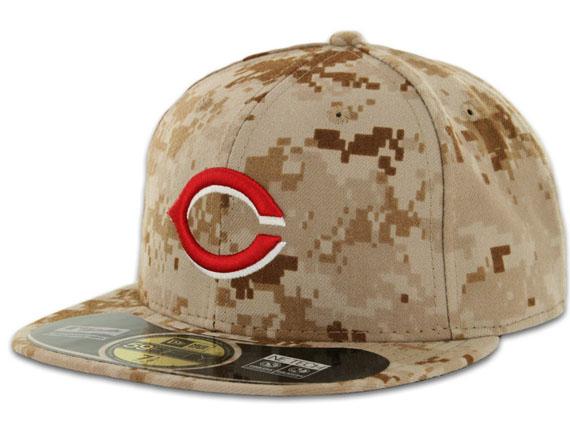 b5d49f4673a NEW ERA CINCINNATI REDS new gills Cincinnati Reds on field 59FIFTY FITTED  CAP フィッテッドキャップ  AUTHENTIC authentic hat men