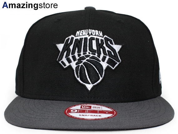 93719cec94e7a7 auc-amazingstore: NEW ERA NEW YORK KNICKS new gills New York Knicks ...