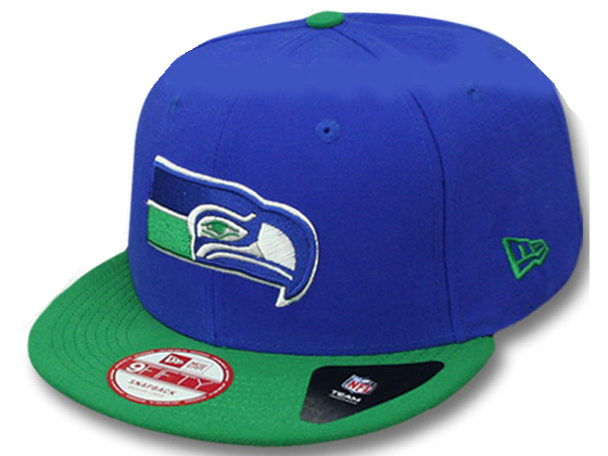 50% price detailed pictures latest auc-amazingstore: NEW ERA SEATTLE SEAHAWKS new gills Seattle ...