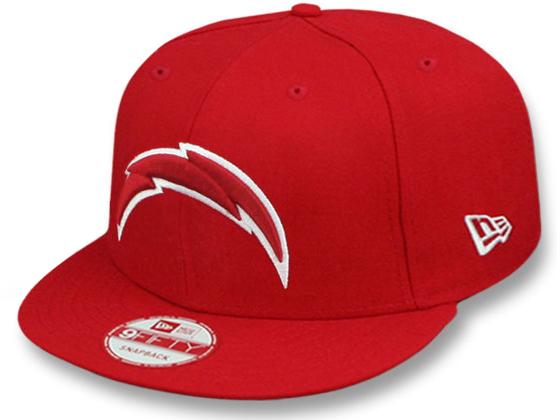 NEW ERA SAN DIEGO CHARGERS new era San Diego Chargers 9 FIFTY Snapback  Hat  head gear new era cap new era caps new era Cap newera Cap 16   9   2SNA 16    9   ... 4b979510c1b