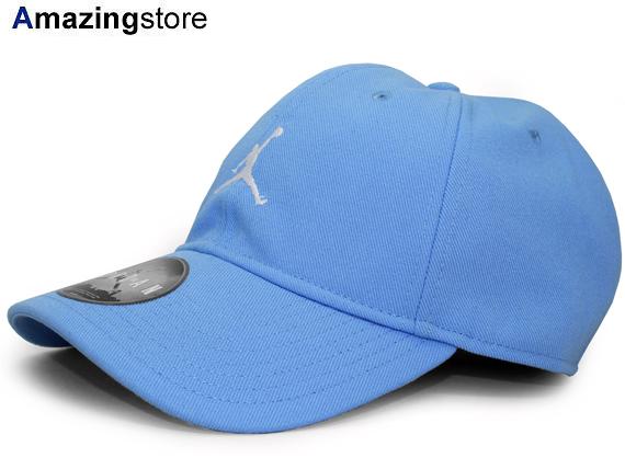 7fd874f1 ... coupon code for jordan brand jordan brand strap back row profile cap  low profile dad hat