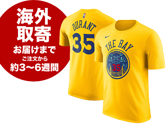 new product 0dc9a 18231 Kevin Durant model Nike Warriors NIKE GOLDEN STATE WARRIORS 18_3_2NBA18_3_3