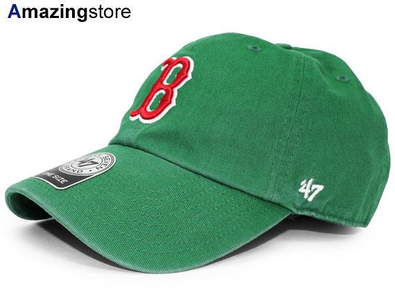 d0b8b564bb0 47 BRAND BOSTON RED SOX forty seven brand Boston Red Sox back strap low  profile Cap LOW PROFILE DAD HAT [Hat headgear Cap CAP BALL CAP Baseball Cap  16 ...