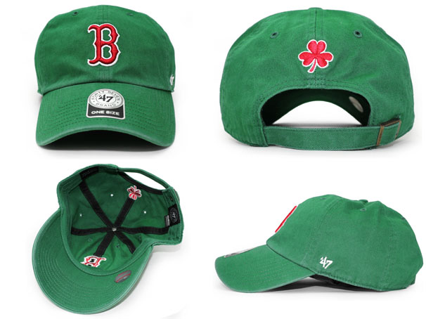 64f2ae0bcb8 ... clean up adjustable hat navy 2e362 8cad3  purchase 47 brand boston red  sox forty seven brand boston red sox back strap low profile