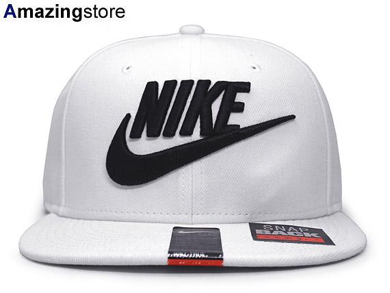 56870c28bfe NIKE Nike Snapback  Hat head gear new era cap new era caps new era Cap  newera Cap large size mens ladies LA NY BK 16   7   5NK 16 8 1