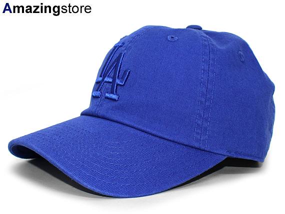 AMERICAN NEEDLE LOS ANGELES DODGERS American needle Los Angeles Dodgers low  profile Cap LOW PROFILE CAP strap back DAD HAT  Hat headgear headwear ... ec5423527e07