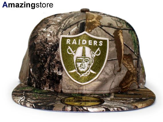 af117005bca21 ... where can i buy new era oakland raiders new era oakland raiders 59  fifty fitted cap