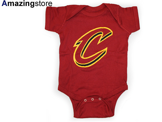 reputable site 301b7 5071a Outer staff Cleveland Cavaliers OUTER STUFF CLEVELAND CAVALIERS [18_6_2BABY]