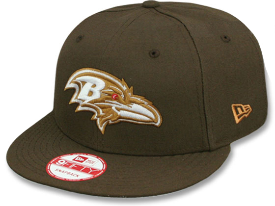 online retailer 2a5da e47b2 NEW ERA BALTIMORE RAVENS new gills Baltimore Leben 9FIFTY snapback  hat new  era cap new ...