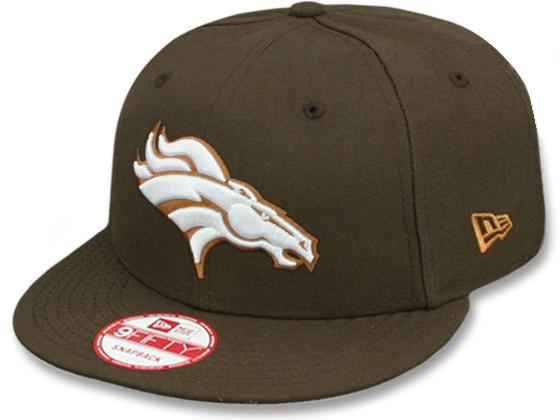 fbc7a62e443 NEW ERA DENVER BRONCOS new gills Denver Broncos 9FIFTY snapback  hat new  era cap new gills cap new era cap newera キャップブラウンウィート BROWN WHEAT ...