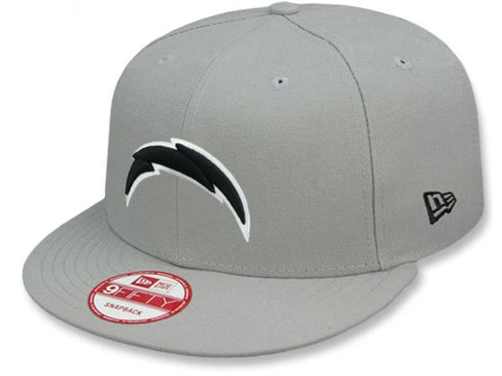 NEW ERA SAN DIEGO CHARGERS new gills San Diego Chargers 9FIFTY snapback  hat  new era cap new gills cap newera cap gray black GREY BLACK 16 9 5SNA  16 10 2  a60e55402