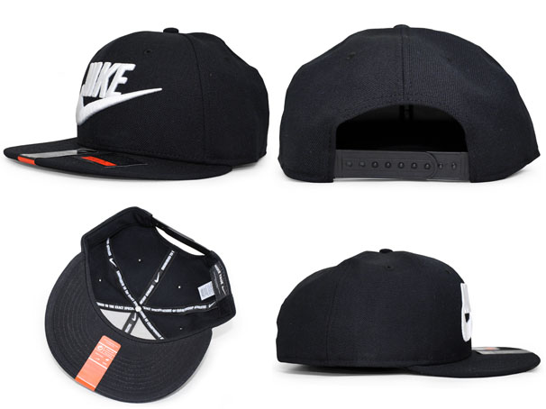 auc-amazingstore  NIKE Nike snap back mens size 166c49e5afa