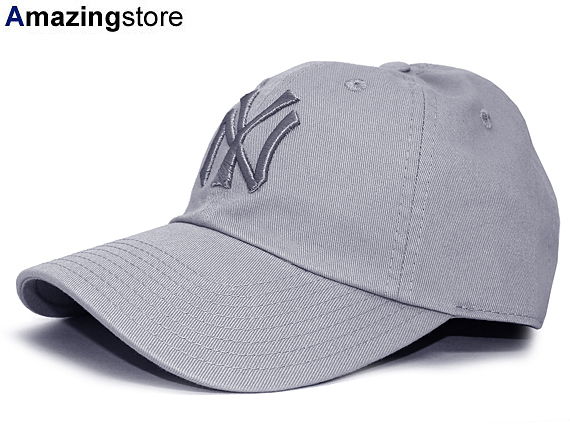 AMERICAN NEEDLE NEW YORK YANKEES American needle New York Yankees low  profile Cap LOW PROFILE CAP strap back DAD HAT  Hat headwear cooperstown  ColorOnColor ... ca0f2d653d0