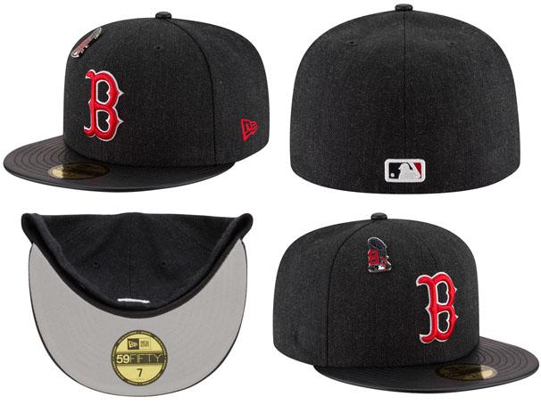 934058ec8de ... greece new era boston red sox new era boston red sox 59 fifty cap  fitted caps