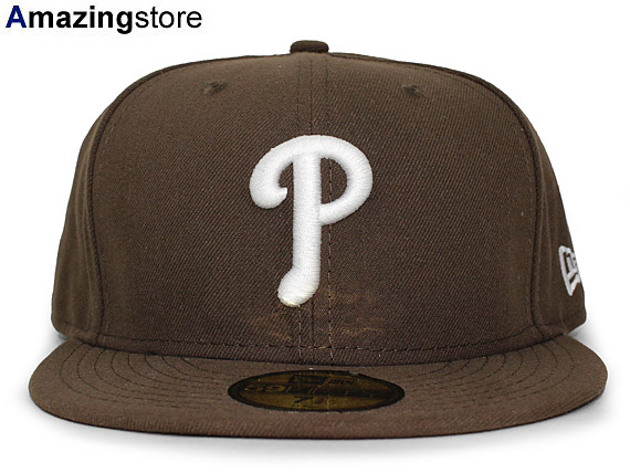 NEW ERA PHILADELPHIA PHILLIES new gills Phillies  hat headgear new era cap  new gills cap new era cap newera cap 16 11 1 16 11 04  439a4cd338b