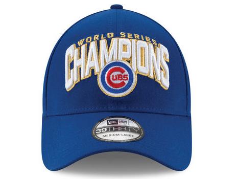 buy online 08813 433a7 ... NEW ERA CHICAGO CUBS new era Chicago Cubs stretch fit  Cap CAP Cap 16    ...