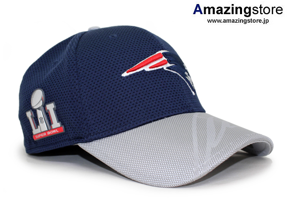 official photos 383e0 4272b ... order new era england patriots fitted cap onfield hat cap cap 1715sb  2017s ad7ee 3d3af