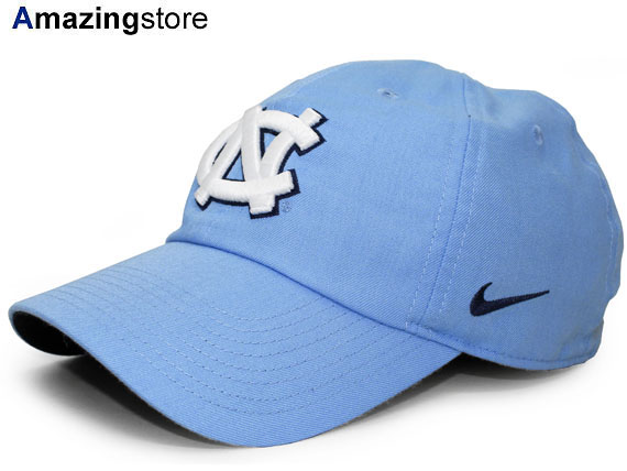 4521c4b0c7a ebay north carolina nike hat 7cc99 f23d8