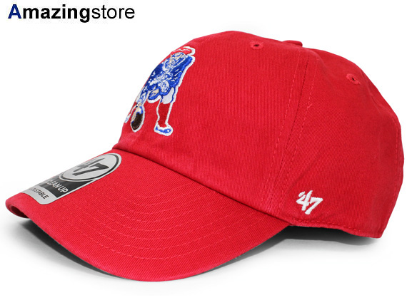 fd30ff63531 ... canada 47 brand new england patriots forty seven brand new england  patriots back strap low profile purchase new england patriots baseball cap  ...