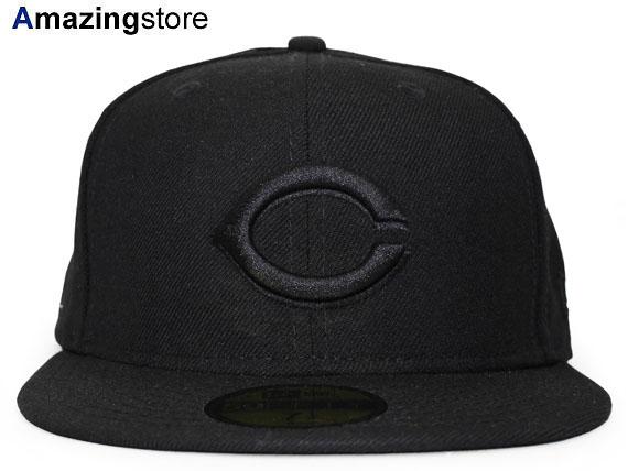 on sale 76eec 6f1bc NEW ERA CINCINNATI REDS new era Cincinnati Reds 59FIFTY fitted cap FITTED  CAP  Hat headgear ...