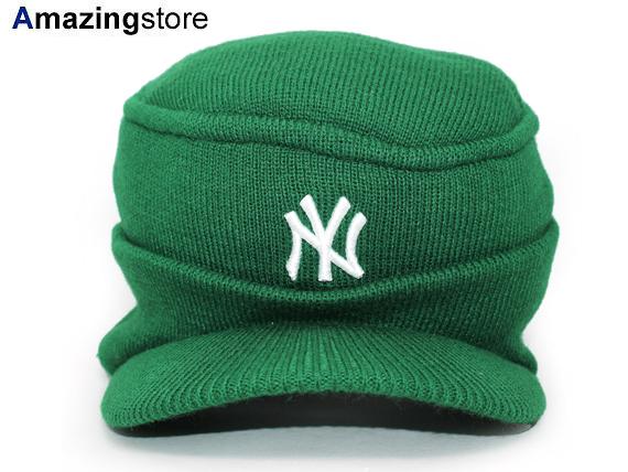 NEW ERA NEW YORK YANKEES new era New York Yankees Knit Beanie Hat  Hat head  gear new era Cap 16   12   2 16   12   3 16 12RE  c1ccfcdb2