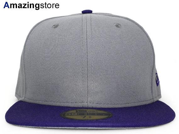 auc-amazingstore  NEW ERA new era flag blank 59FIFTY fitted FITTED CAP  big  hat head gear new era cap new era caps new era Cap size mens ladies  headwear ... 844914f4503f