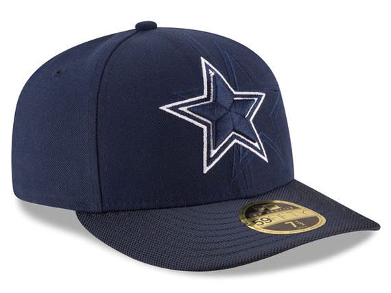 NEW ERA DALLAS COWBOYS new gills Dallas Cowboys 59FIFTY FITTED CAP フィッテッド   hat headgear new era cap new gills cap new era cap NFL 17 1 3DCB 17 1 4  039842a18