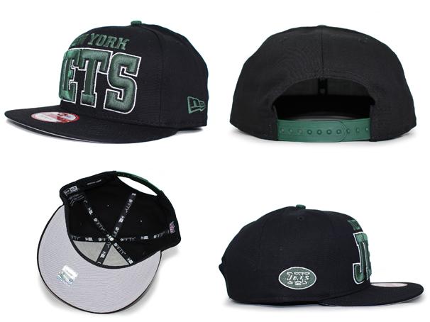 NEW ERA new era NEW YORK JETS New York Jets