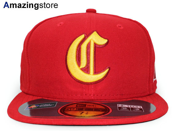 The NEW ERA CHINA new era People s Republic of China  size men gap Dis whom  hat headgear new era cap new era cap new era cap newera cap has a big  c15a9a789