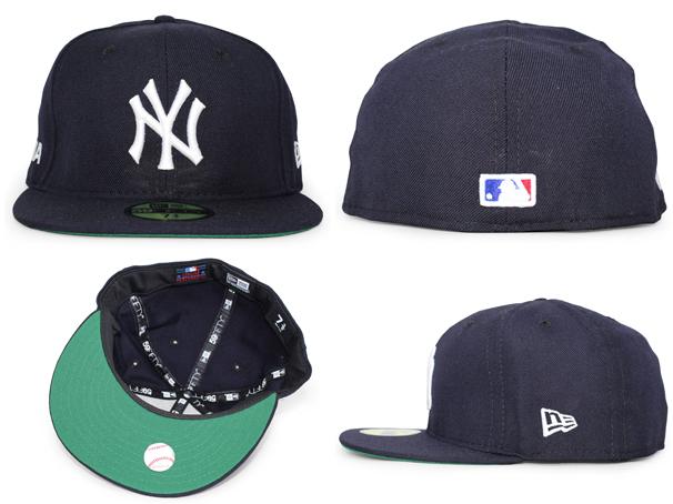 242655ca258b6 NEW ERA NEW YORK YANKEES new gills New York Yankees MoMA  17 12 2MoMA
