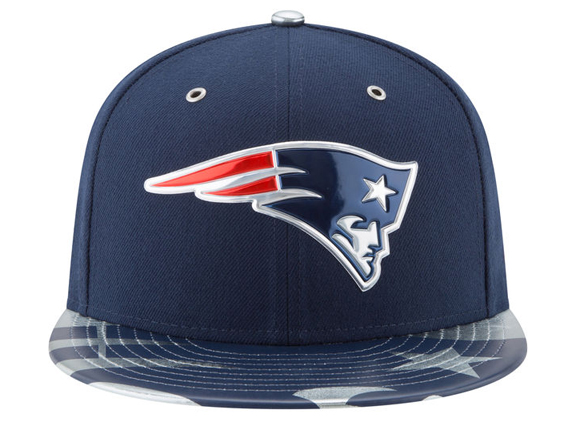 online store e5ec1 c9101 NEW ERA NEW ENGLAND PATRIOTS new gills New England Patriots draft 59FIFTY  フィッテッドキャップ FITTED ...