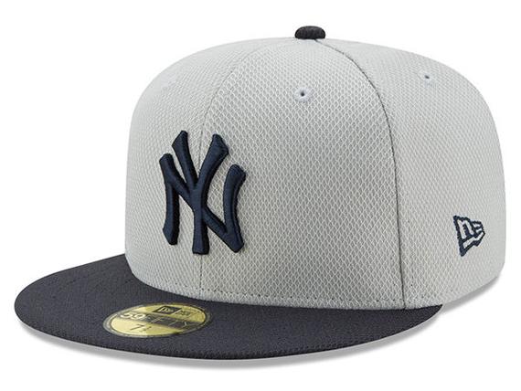 "New Era 5950 Golden State Warriors 2018 /""City Series/"" ALT Fitted Hat BK Cap"