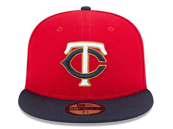 cheap minnesota baseball hat 0a2ad 2e4b0 6ba6afeead35